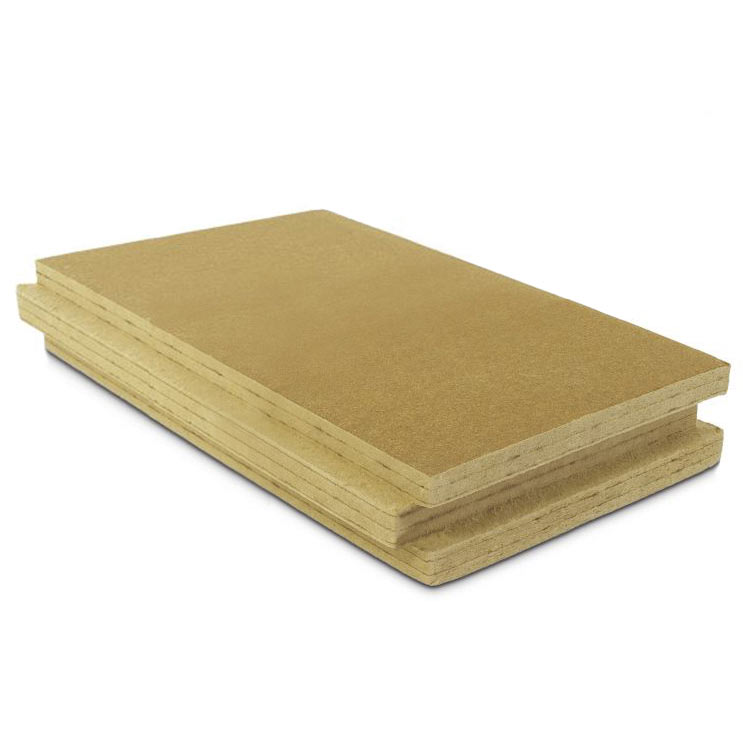 Wood fiber FiberTherm Special density 240 kg/mc